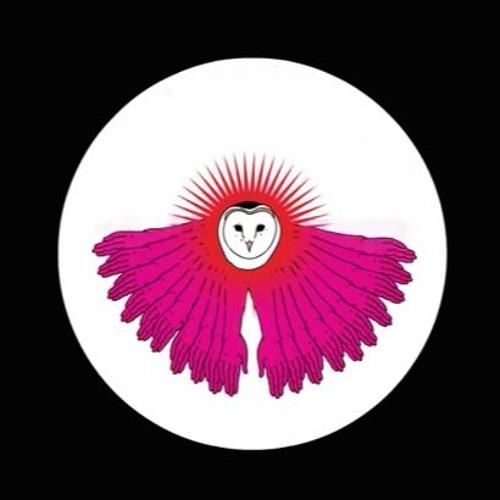 eduwvg's avatar
