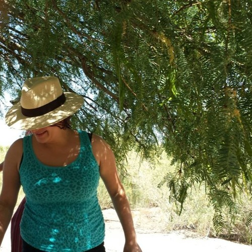 Yesica Niebla's avatar