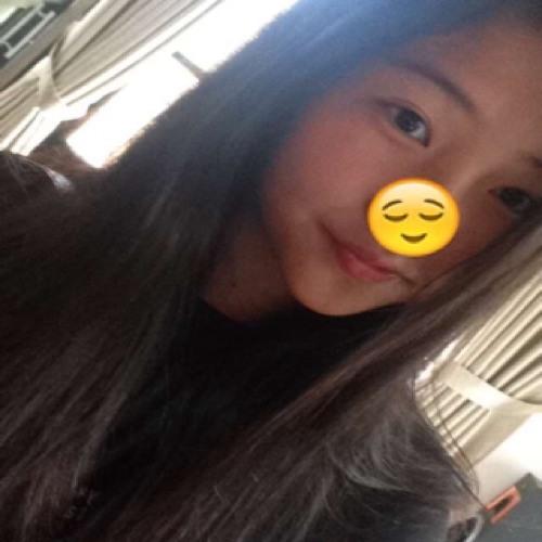 livanylee's avatar