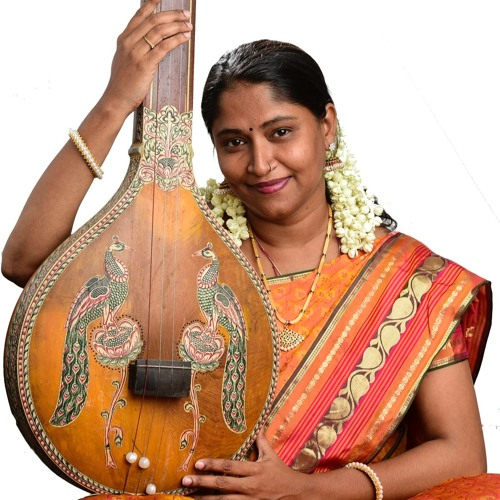 JayashreeRajeev's avatar