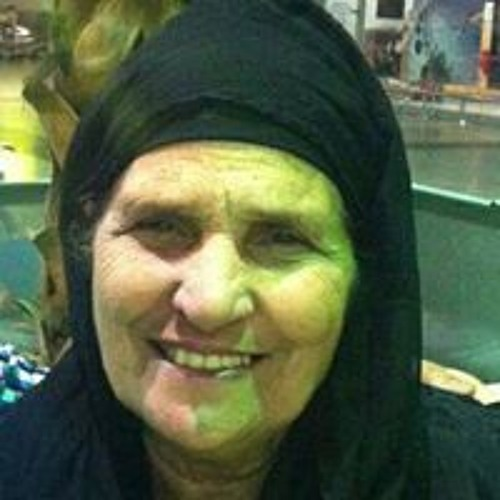 Medhat Kamel's avatar