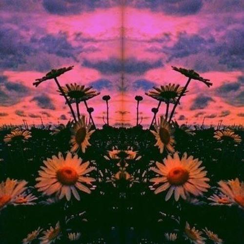 Dope Sky's avatar