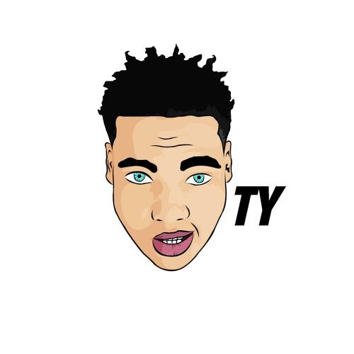 ZJ_TY's avatar