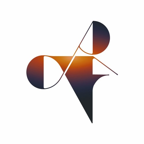 CREATIVE PLATFORM's avatar