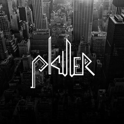 PKIllER's avatar