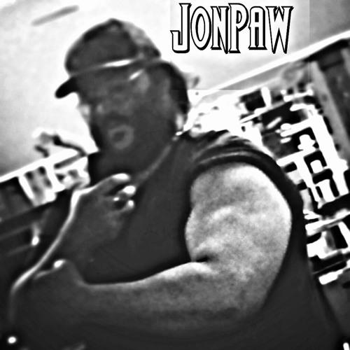 jonpawmusic's avatar