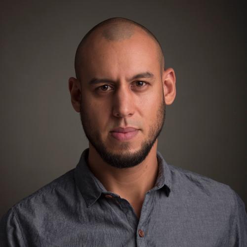 Anthony Schwartzman's avatar
