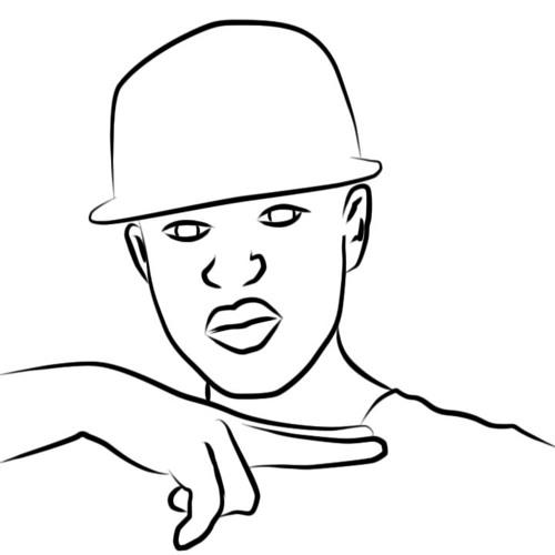 BeeJayBiGGz ♪ ♫ ♩'s avatar