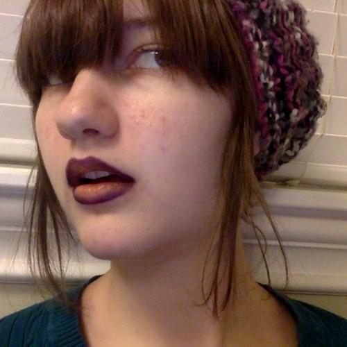 radlad2264's avatar