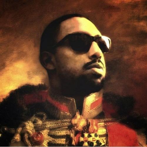 Mikias 'Nickname' Abebe's avatar