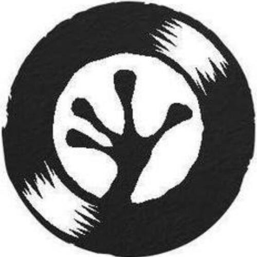 vito's avatar