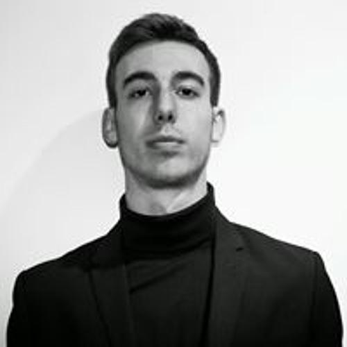 Giulio Gasparoni's avatar