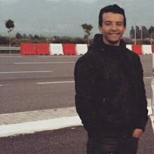 Moad Kaayzoo Basraoui's avatar