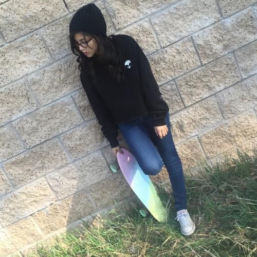 Mandy Razon's avatar