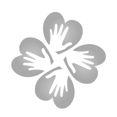 klaver-4's avatar