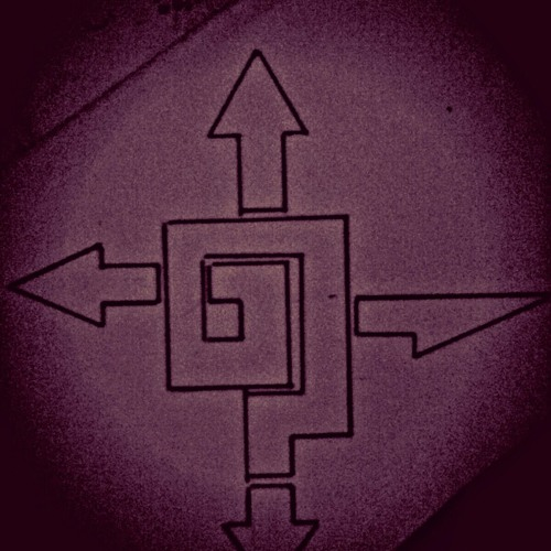 psykedeloops23#001's avatar