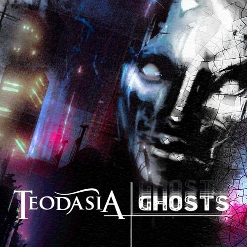 Teodasia's avatar