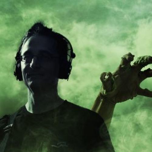Kuulas Sound's avatar