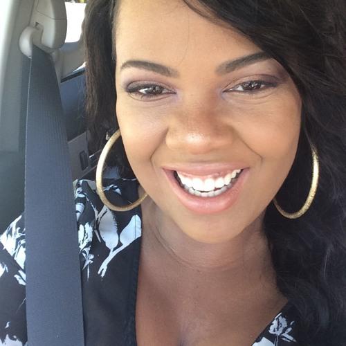Valeria Garrow Playlist's avatar