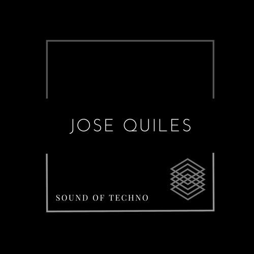 Jose Quiles's avatar