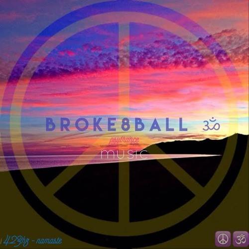 Broke8ball ॐ∞'s avatar