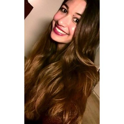 Sarah MacDonald's avatar