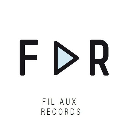 filauxrecords's avatar