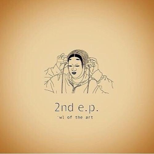 'wl of the art's avatar
