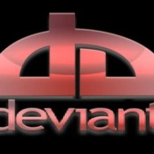 deviantz & vibrantz's avatar