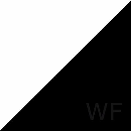 World Flag's avatar