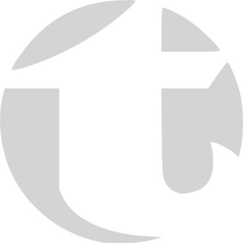 Toscasound's avatar