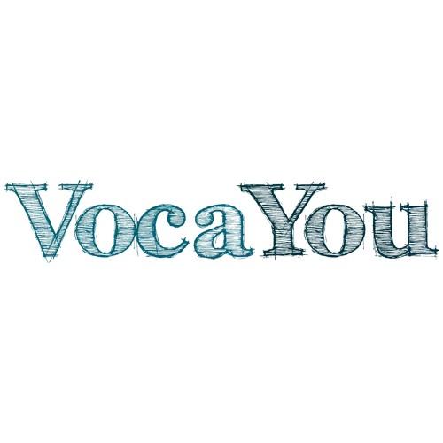 VocaYou's avatar