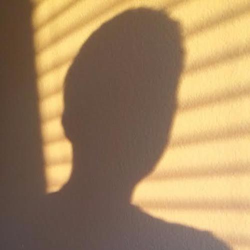 tsitranwonknu's avatar