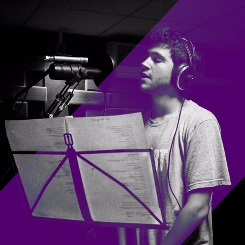 Tejo Amezcua's avatar