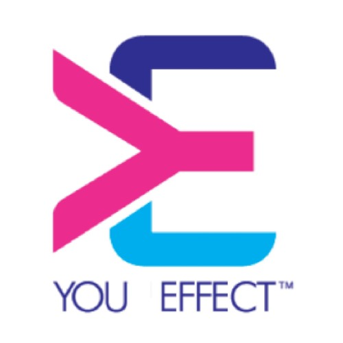 YOU Effect's avatar