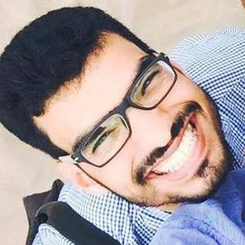 Hamza Ettarbaoui's avatar