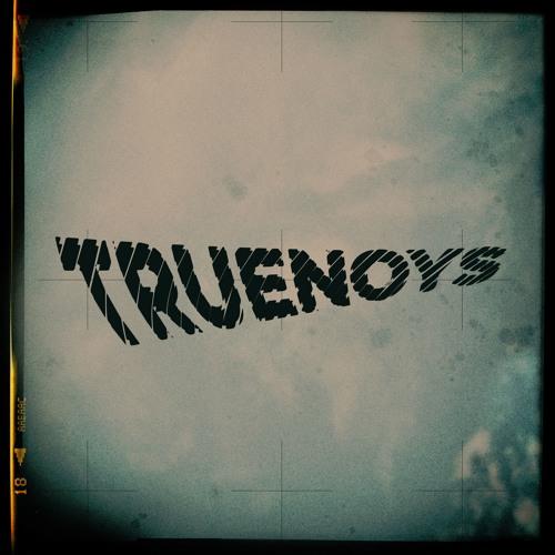 Truenoys's avatar
