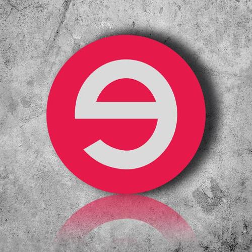 Grey Records's avatar