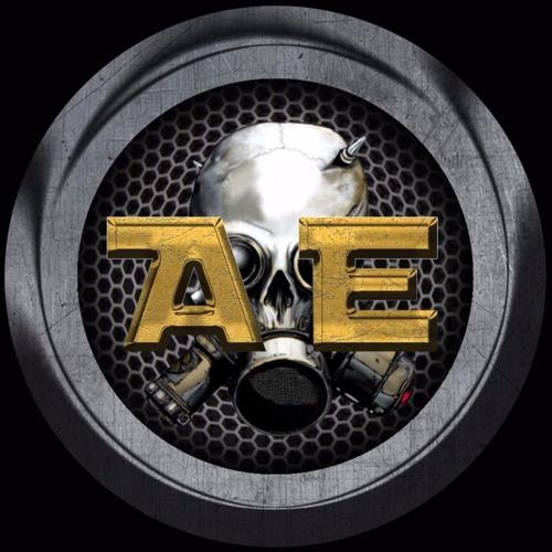 AlterEgo95's avatar