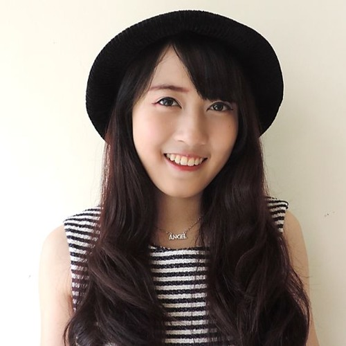 Angelina Hirawan's avatar