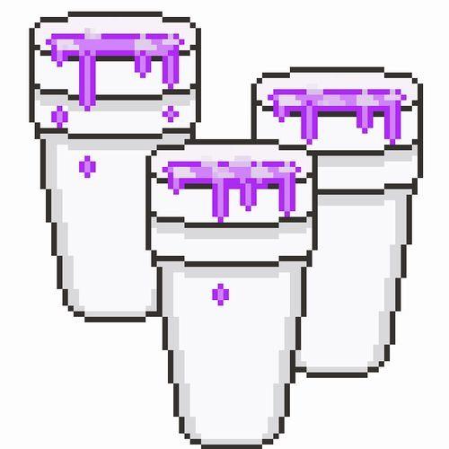 BenderSlender's avatar