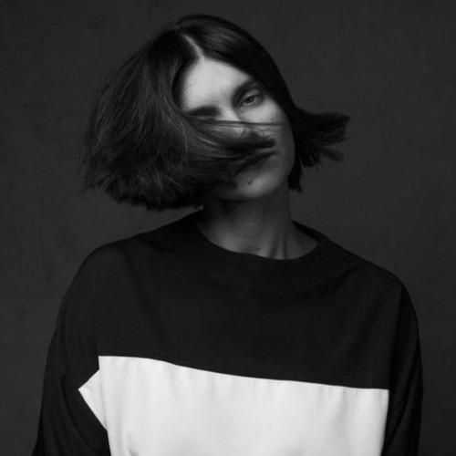 Irene Kostas's avatar