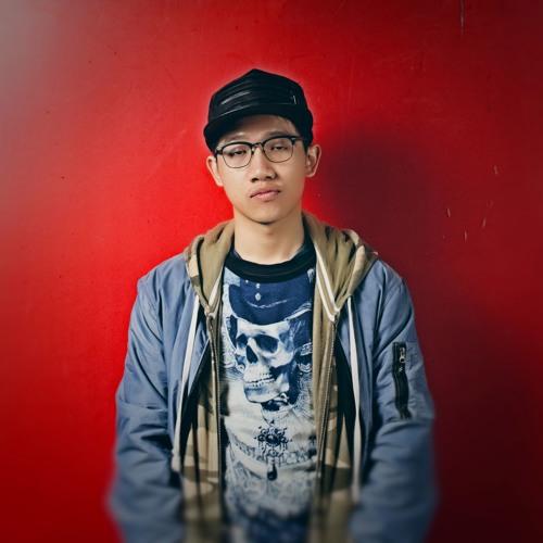Giang Đẫm's avatar
