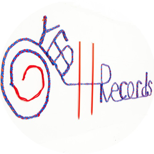 Oh Yeah Records's avatar