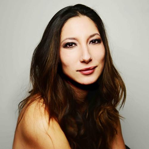 Tanya Gabrielian's avatar