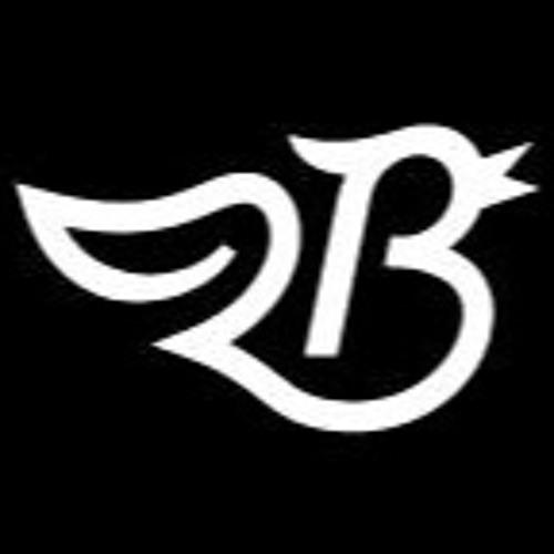 BL-Gospel's avatar