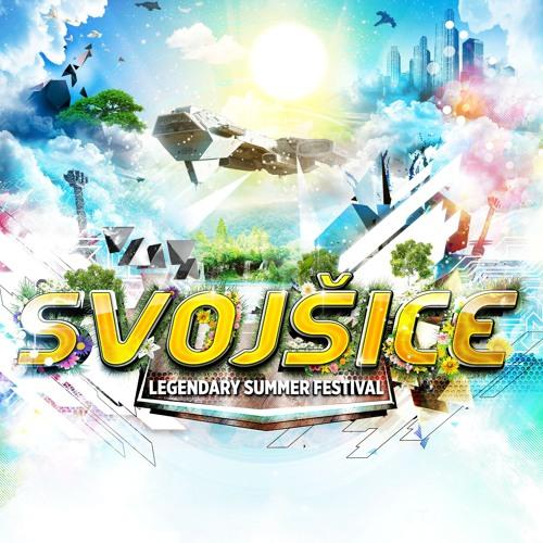 Festival Svojšice's avatar