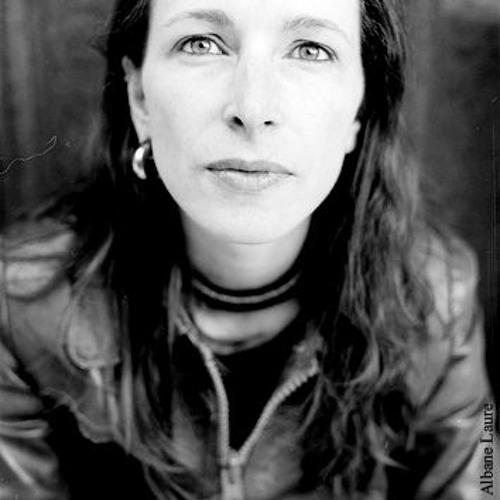 Sylvie EGRET's avatar