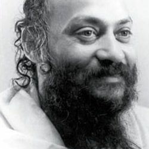 Osho Sufi Bhakti Osho Sufi Bhakti Free Listening On Soundcloud