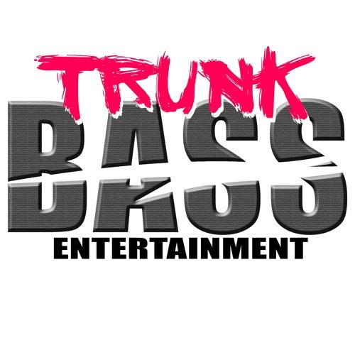 Trunk Bass's avatar